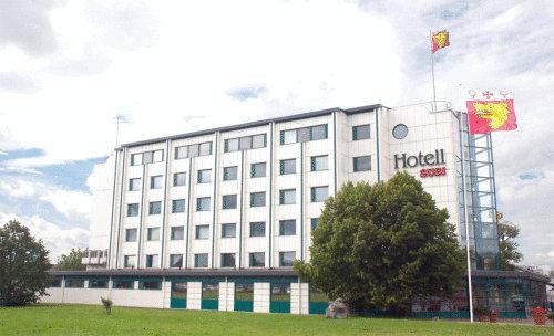 tallinn 3 star hotels